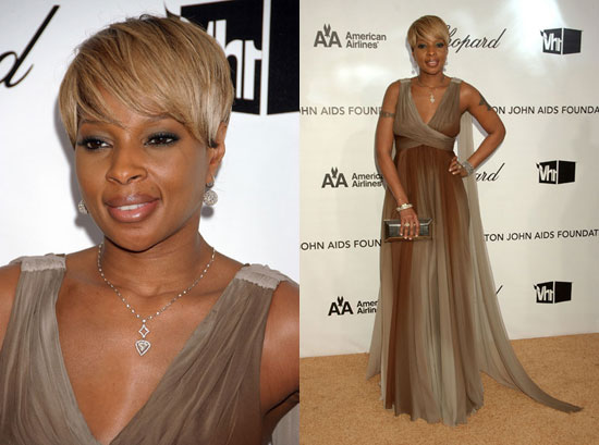 mary j blige haircuts. mary j blige hairstyles. mary