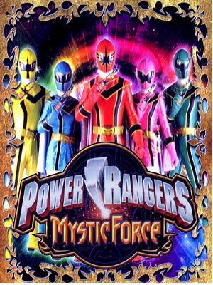 http://images.teamsugar.com/files/upl0/0/2494/04_2008/mystic.jpg