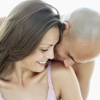 If you're in a relationship, chances are you're having sex. Some people do ...