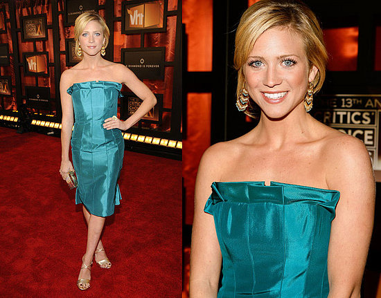 brittany snow gallery