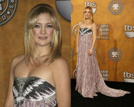 kate hudson hair color. kate hudson dress.