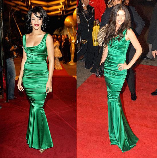 turquoise bridesmaid dressesclass=cosplayers