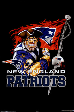 new england patriots tattoos. Go PATS!