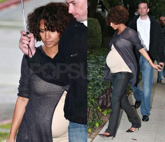 pregnant halle berry So great and Hot photos and Video! For you: Miley Cyrus Free Cartoon Porn