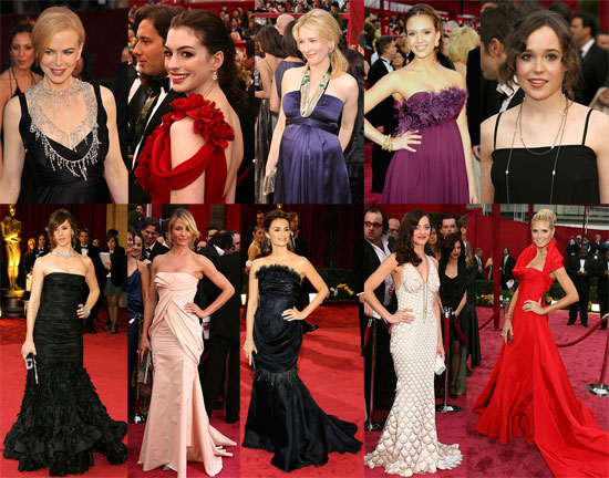 Nightclub Dresses, Red Carpet Dresses, Celebrity Dresses