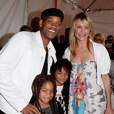 080329 camkidsxlarger - Will Smith Fan Clup