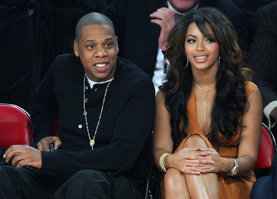 do you think beyonce and jay z will really get married