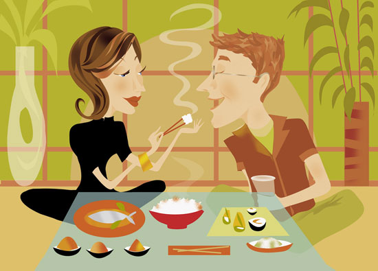 Image Courtesy of FitSugar.com