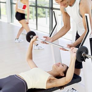 Motivácia a cvičenie