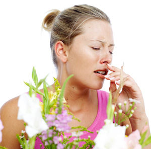 Causes Of Adult Onset Allergies Popsugar Fitness