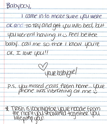 quotes for my boyfriend. quotes for my boyfriend. So when your boyfriend cheats on you, kill him with