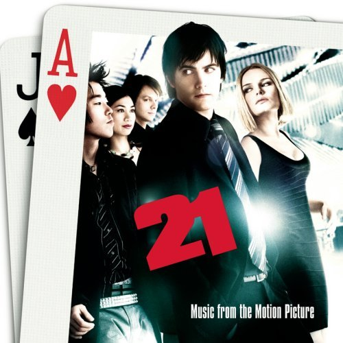 21 movie true story mit students card