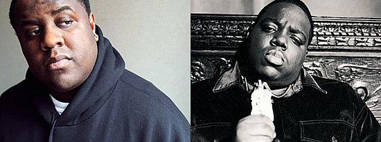 Notorious B.I.G. Movie | POPSUGAR Entertainment