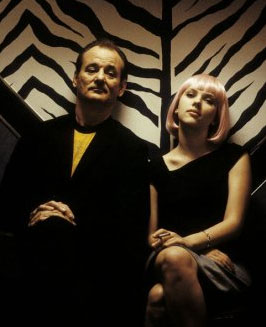 Lost in Translation - image