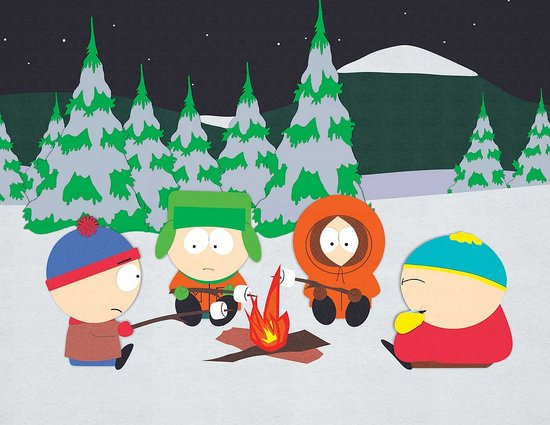 http://images.teamsugar.com/files/upl0/1/13839/13_2008/southpark.preview.jpg