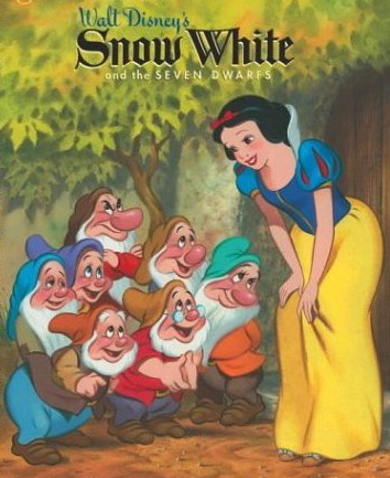 fairy tale adaptation speech snowwhite A fairy tale (pronounced /ˈfeəriˌteɪl/) is a type of short story that typically features european folkloric fantasy characters, such as dwarves, elves, fairies.