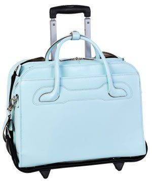 Laptop Wheel Bags