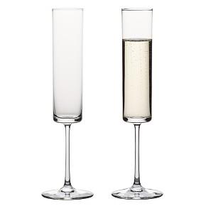 off to market recap champagne flutes popsugar food. Black Bedroom Furniture Sets. Home Design Ideas