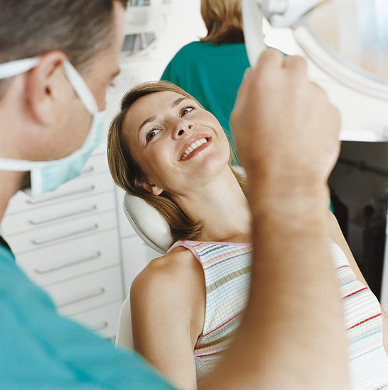 Q. Does the new coverage expansion apply to dental and vision benefits as well?   Q. I am twenty-five years old and have a two year-old son. . As a result, the   dependent coverage cut-off remains the same - up to age 21, or 23 if the   dependent