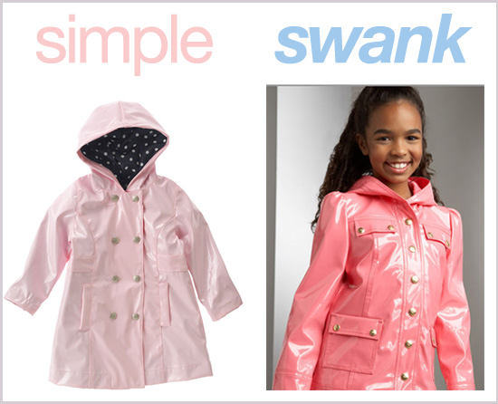 Children Raincoats |Kids Toddler Girl raincoats |childrens kids