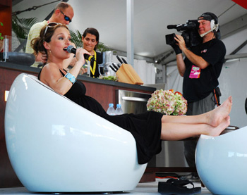 giada Free porn pics of Disgusting 19 of 24 pics