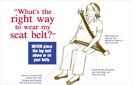 http://images.teamsugar.com/files/upl0/10/109609/12_2008/seatbelt.jpg