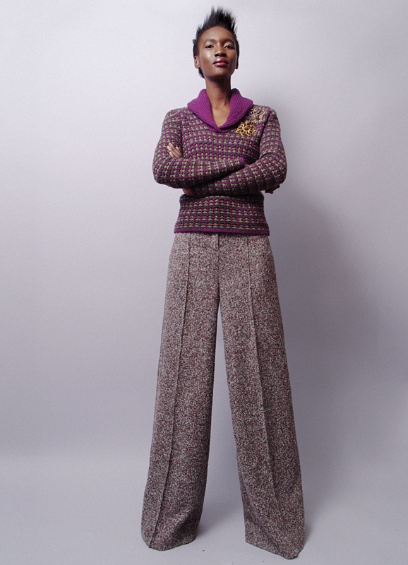Avant Garde Fashion Photography Avant Garde Fashion
