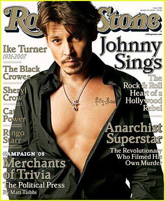 Johnny Depp Johnny-depp-rolling-stone-january-2008
