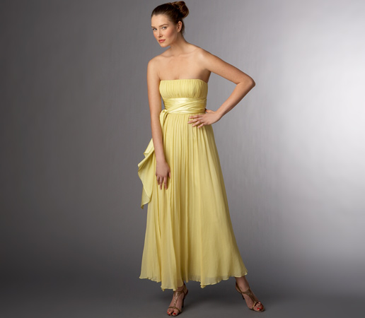 LORD AND TAYLOR DRESSES