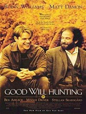 El Hilo del Soundtrack - Página 5 Good_will_h