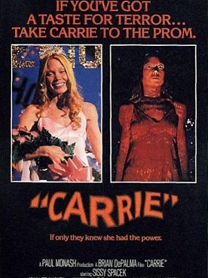 http://images.teamsugar.com/files/upl0/16/161593/04_2008/carrie.jpg