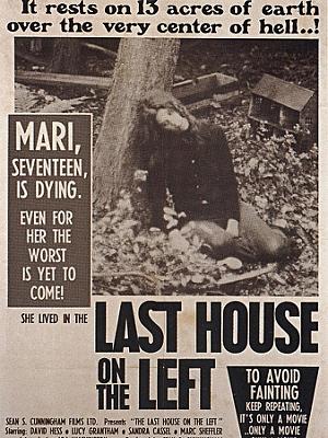 http://images.teamsugar.com/files/upl0/16/161593/13_2008/last-house-on-the-left.jpg