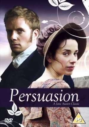 Persuasion cine online gratis
