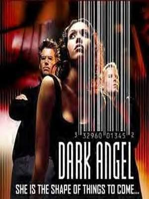 http://images.teamsugar.com/files/upl0/19/190695/04_2008/DarkAngel.JPG