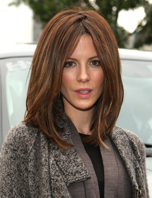 kate beckinsale hair 2009. kate beckinsale hair 2009.