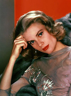 cool regal dreamy blonde cinderella blondes pwn redheads imo grace kelly hair