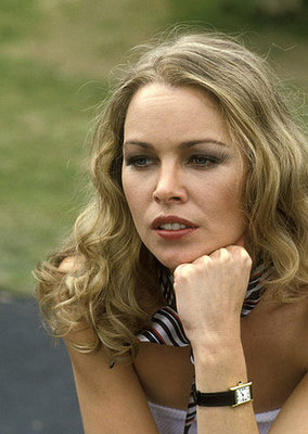 michelle phillips youngmichelle phillips young, michelle phillips parents, michelle phillips husband, michelle phillips 2017, michelle phillips victim of romance rar, michelle phillips mamas and papas, michelle phillips hot photos, michelle phillips photos, michelle phillips 2015, michelle phillips 2014, michelle phillips artist, michelle phillips imdb, michelle phillips jack nicholson, michelle phillips dennis hopper, michelle phillips interview, michelle phillips tumblr, michelle phillips beverly hills 90210, michelle phillips 90210, michelle phillips net worth, michelle phillips realty
