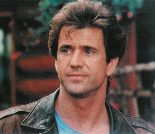 Mom\x26#39;s fave: Mel Gibson beautiful wallpaper