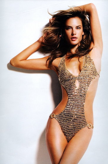 08572 Alessandra Ambrosio in the Feb issue os Spanish Ocean Drive HQ scans 122 1073lopreview - Alessandra Ambrosio
