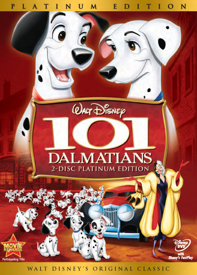 http://images.teamsugar.com/files/upl0/2/22911/06_2008/101-dalmations-.jpg