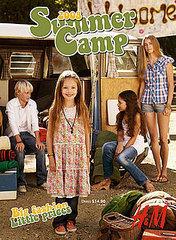 advertorial | advertorial, H&M, H&M Advertorial | lilSugar - Kids & Babies