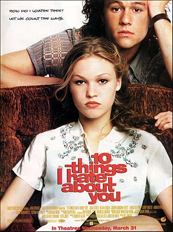 10+things+i+hate+about+you+poem+from+the+movie
