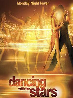 http://images.teamsugar.com/files/upl0/4/41251/12_2008/Dancing_with_Stars.jpg