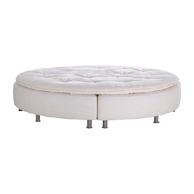Andre ramm 39 s blog ikea round bed sheets for Lit rond ikea