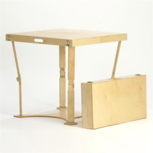 Image Result For Coffee Table That Folds Into Dining Table
