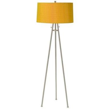 Good Better Best Tripod Floor Lamps Popsugar Home