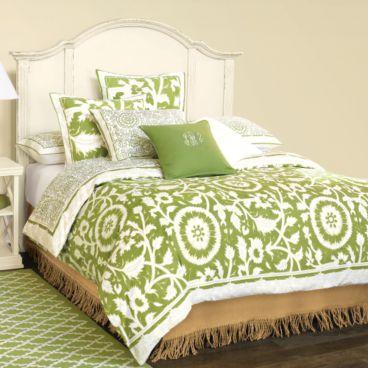 nice and new ballard designs miranda bedding popsugar home 28 ballard designs inc suzanne ballard designs at haven