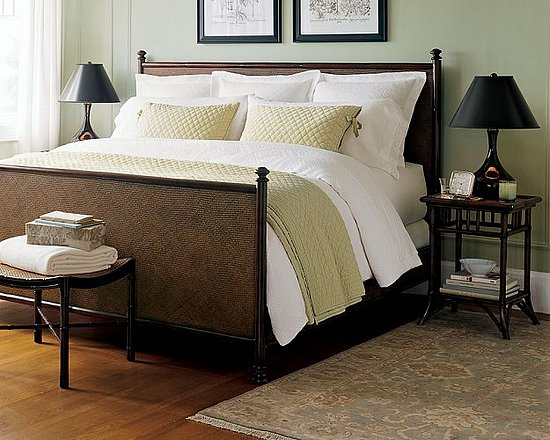 pottery barn bed image search results