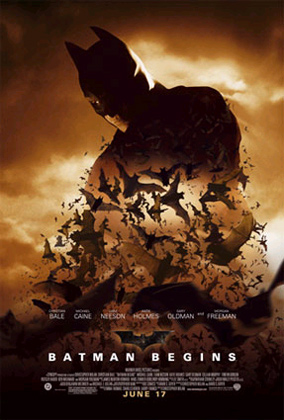 http://images.teamsugar.com/files/upl0/6/62144/07_2008/BatmanBegins.jpg