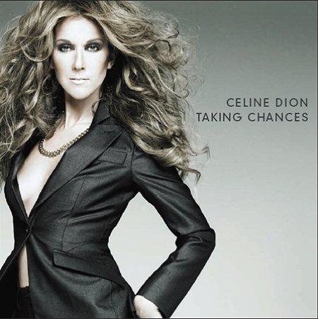 Showbiz gαme - Σελίδα 4 Celine-Dion-Taking-Chances-416714